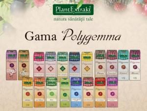 remedii-homeopate-polygemma-plantextrakt