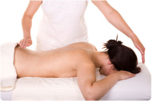 reiki si masaj terapeutic