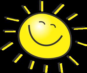 sanatatea luminii solare